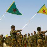 قائد وحدات حماية الشعب: لا مشكلة في دخول الجيش السوري إلى عفرين