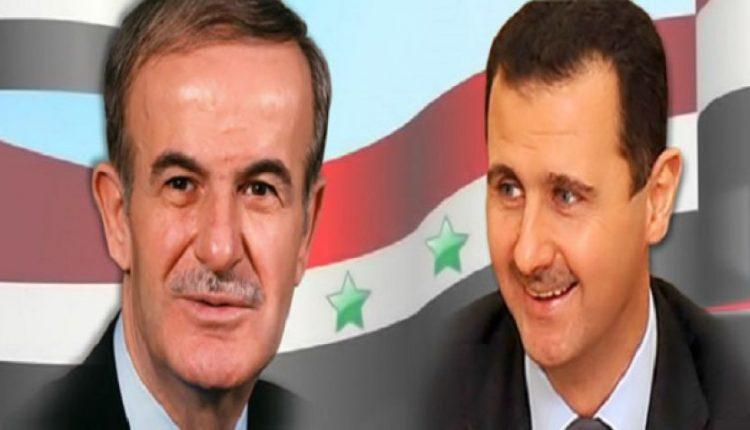 الأسد: لم أخلف والدي برئاسة سوريا وانتخابي قد يكون من قبيل المصادفة