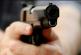إغتيال الاكاديمي الياس اسحاق في الحسكة وسط ظروف غامضة
