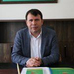 الشرطة التركية تعتقل الرئيس المشترك لحزب الأقاليم الديمقراطية