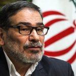 إيران: لا اتفاقات مع كردستان في حال انفصاله وسنغلق الممرات الحدودية