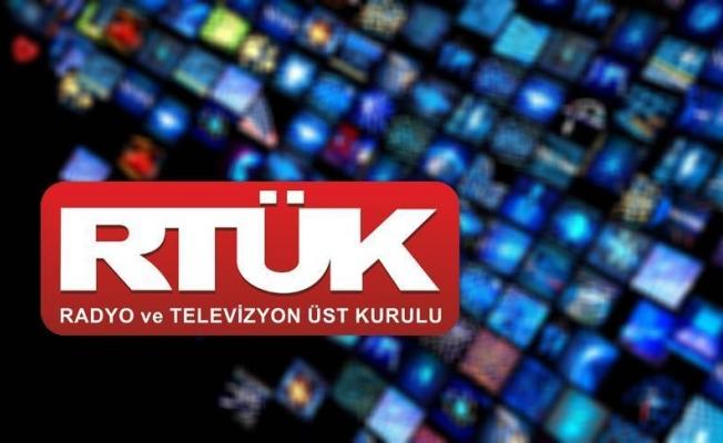 """هيئة الإذاعة والتلفزيون التركية توقف بث القنوات """"K24 TV"""" و""""WAAR TV"""" و""""Rudaw TV"""