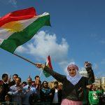 كردستان ترد على تهديدات العبادي واتهاماته