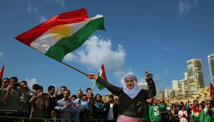 العراق يعد واحداً من اكثر 10 دول فسادا بالعالم
