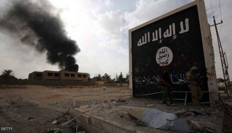 داعش تلقى هزائم في مناطق عدة بالعراق وسوريا