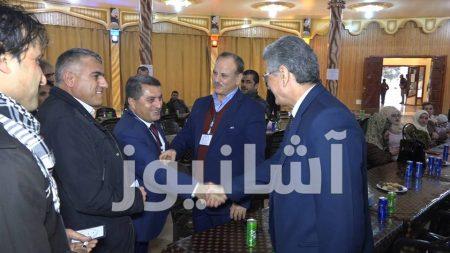 محمد اسماعيل وعبدالكريم عمر