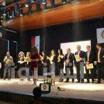 """القامشلي: مركز """"هانزا"""" للغات ينظم مهرجانه السنوي الرابع"""