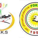 قيادي ينفي وجود خلافات بين قطبي المجلس الوطني الكردي