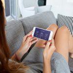 تعرف على مواصفات وسعر وتصميم ايفون X الجديد