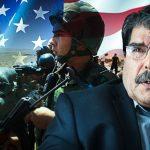 صالح مسلم : الدعم الأمريكي لنا يقتصر على الجانب العسكري