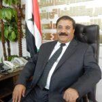 محافظ الحسكة الجديد يصدر قرار بعدم صرف رواتب الموظفين الحكوميين
