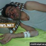 التفاصيل الكاملة لعملية الخطف والاعتداء على الصحفي سردار داري