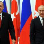 بضمان روسي وتركي توقيع اتفاق شامل لوقف إطلاق النار في سوريا