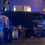 """مقتل وجرح العشرات في """"هجوم برلين"""" الدامي"""