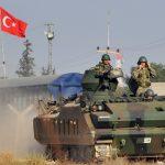 تعرف إلى استراتيجية تركيا الجديدة في سوريا