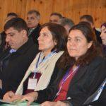 تغيير اسم فدرالية روج افا إلى النظام الاتحادي الديمقراطي لشمال سوريا