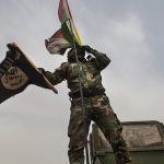 1600 عنصراً من قوات البيشمركة فقدوا حياتهم منذ بدء الحرب على داعش