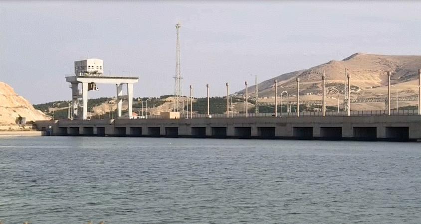 تحسن ساعات توفر الكهرباء في مدن الحسكة والقامشلي