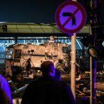 تركيا تعلن الحداد وارتفاع عدد ضحايا هجوم إسطنبول إلى 38