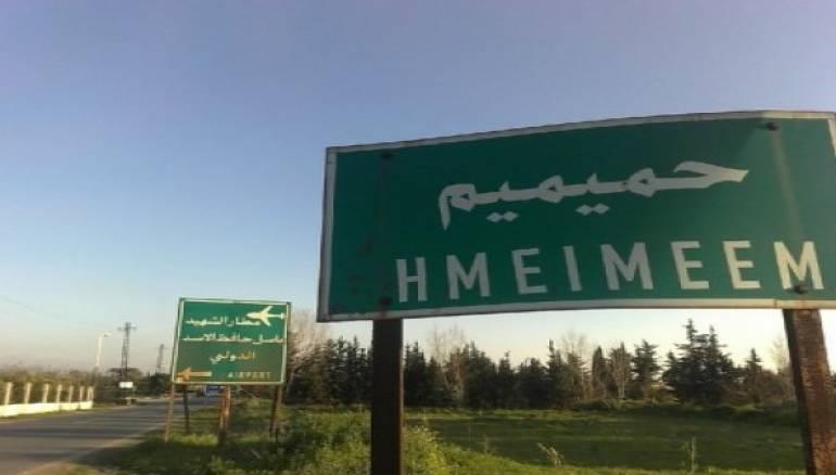 سليمان أوسو: يوضح أسباب رفض المجلس للدعوة الروسية للاجتماع في حميميم