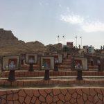 هيومن رايتس ووتش تتهم حزب العمال الكردستاني بتجند أطفال كرد وإيزيديين