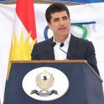 البرزاني: سياسة الاتحاد الديمقراطي دكتاتورية وعلى الكردستاني الخروج من شنكال
