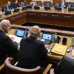 آشا نيوز تكشف اسماء وفد المعارضة إلى جنيف4 ونصر الحريري رئيساً للوفد