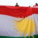 مجلس محافظة كركوك يرفض قرار المحكمة الإدارية العراقية بإنزال علم كردستان