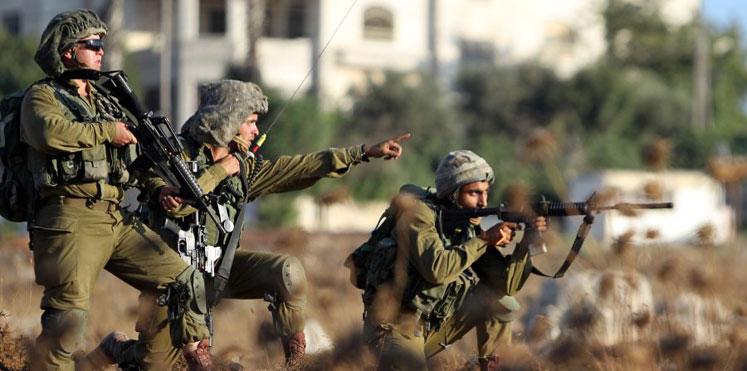 """إسرائيل: جميع طائراتنا عادت إلى قواعدها وسنواصل منع صولو الأسلحة إلى """"حزب الله"""""""