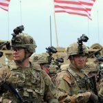 أمريكا تنشئ قاعدة جديدة قرب تلعفر شمالي العراق