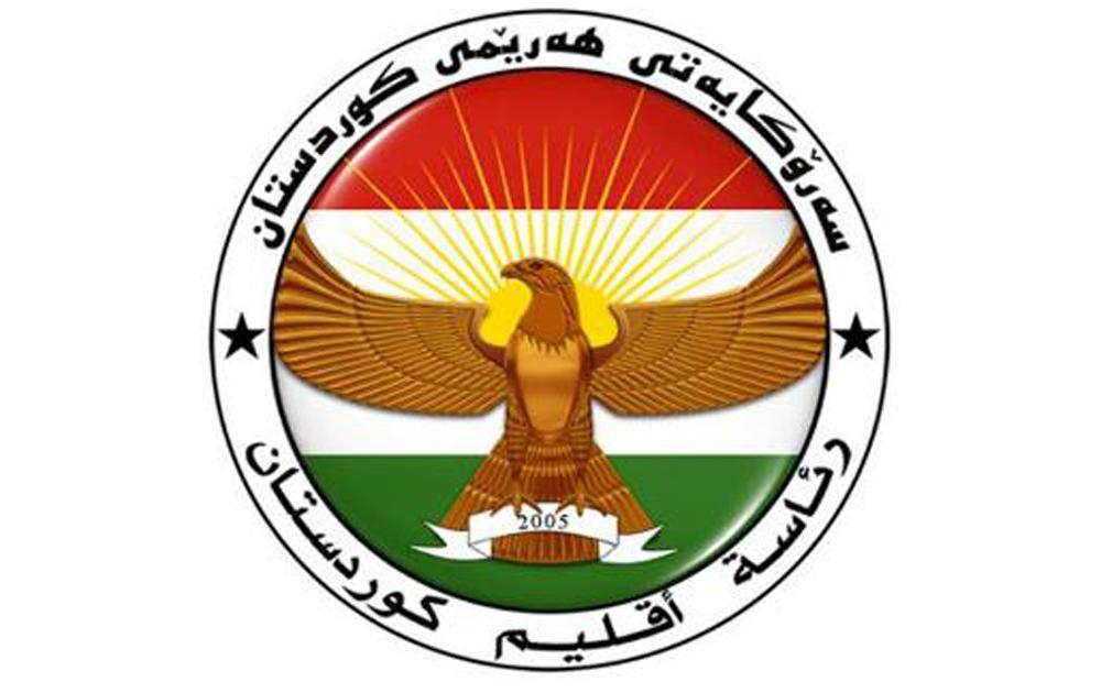 حكومة كردستان تنفي موافقتها على تسليم المعابر الحدودية