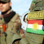 توتر بين عناصر العمال الكردستاني وبيشمركة روج افا في خانصور وسنونة