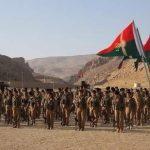 الشرق الأوسط: وحدات حماية شنكال تتسلم رواتبها من «الحشد الشعبي»