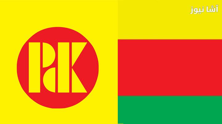 TEVDEM تتهم الديمقراطي الكردستاني ومؤسساته الإعلامية بالتواطؤ مع حزب العدالة والتنمية