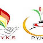 """حزب يكيتي يصف الإدارة الذاتية بـ """"السلطة الغير شرعية"""" ويبدي أسفه من حضور وفد برلمان كردستان لمراقبة الانتخابات"""
