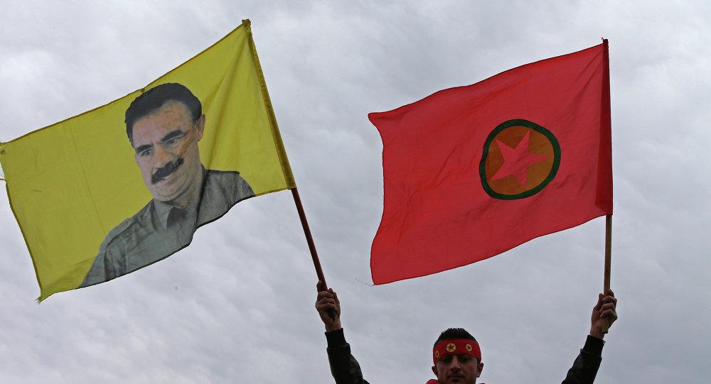 مجموعة الأزمات الدولية: خيار حزب العمال الكردستاني المنذر بالسوء في شمال سورية