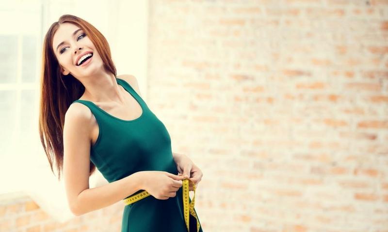 إليكم نصائح مفيدة للحفاظ على توازن الجسم خلال شهر رمضان