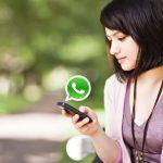 تحذير لمستخدمي برنامج واتس اب من رسالة احتيالية جديدة
