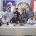 انقسام داخل المجلس الوطني الكُردي حول المشاركة في جنيف أو المقاطعة