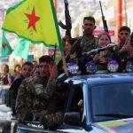 وحدات حماية الشعب: تركيا تقصف عفرين بكثافة