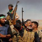 بغداد ترفض الحوار وتصعد وتهدد باستخدام القوة ضد إقليم كردستان
