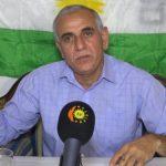 سليمان أوسو: الاتحاد الديمقراطي يُفرج عن الدواعش ويعتقل ممثلي إرادة الشعب الكُردي