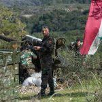 الأسد يسمح لأبناء الحسكة بأداء الخدمة الاحتياطية في محافظتهم