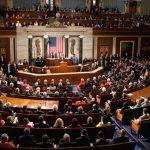 مجلس الشيوخ الأمريكي يمنع ترامب من تخفيف العقوبات المفروضة على روسيا