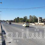 الحسكة أكثر المدن السورية أرتفاعاً في درجة الحرارة، يعيش سكانها أزمة في المياه والكهرباء