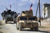 البيت الأبيض: لا ننوي سحب قواتنا من سوريا