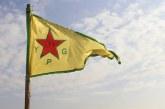سيبان حمو: روسيا «متواطئة» مع تركيا والنظام السوري ضد الأكراد في عفرين