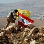 رئاسة كردستان: صفقة حزب الله اللبناني وتنظيم داعش تكرار لسيناريو 2014