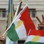 ناحية قره تبه في قضاء خانقين تقرر المشاركة في استفتاء إقليم كردستان أسوة بكركوك
