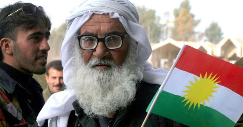 داعش يهدد بإبادة الكرد الكاكائيين في العراق